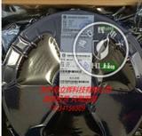 现货明微光引擎方案SM2123E 低成本高压线性调光恒流IC 智能声控调光方案