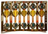 电子产品SMT(贴片)、AI(机插)以及PCBA板卡制造服务