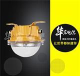 BFC8183防爆固态安全照明灯 配电房内专用防爆照明灯具制造商 led防爆吸顶灯