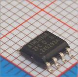 AT24C512C-SSHD-T 存储IC SOP8 原装ATMEL 现货
