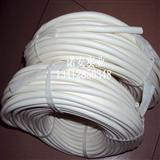 UL3239硅胶线,50KV-DC高压硅胶线价格