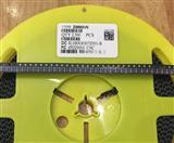 ST稳压二极管ZMM3V0(1/2w) 3.0V  0.5W LL34 玻璃管 原装现货