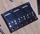 汇莱威科技2SD1899二三极管