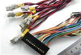 热卖端子线束连接线 欢迎来电询价