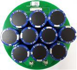 超级电容模组30V40F订制
