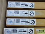 TPS73801DCQR原装进口假一罚十