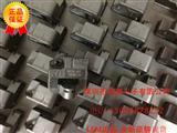 HAH1DR900-S 莱姆霍尔电流传感器