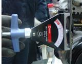 日本丹尼 DENSO皮带张力计100-1000(10-100kg)95506