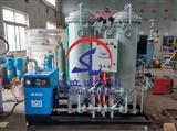 电子行业专用psa制氮机
