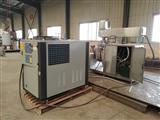 实验用反应釜冻水机,实验用反应釜制冷设备