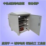 发电机中性点接地电阻 高阻值接地电阻成套装置 0.4kV-6.6kV