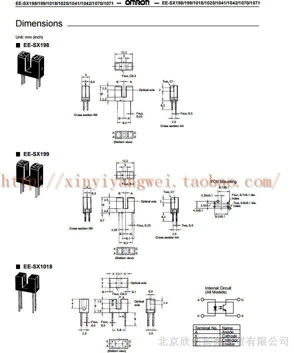 电路 电路图 电子 设计 素材 原理图 587_706