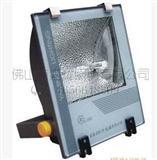 上海亚明 亚字牌ZY200-TD 150W泛光灯具 金卤射灯 一体化