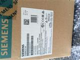 西门子制动单元6SL3201-2AD20-8VA0