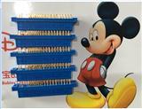 Positronic美商宝西分析仪连接器PCIH38RF300A1