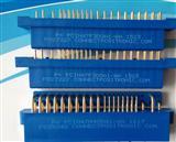 Positronic美商宝西卫星重型工业连接器PCIH38RM400D2
