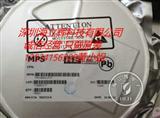 MP24894采用滞环控制的架构,准确调节LED一个反馈来自外部电流高边电流检测电阻