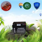 松下蓄电池LC-V064R5电力照明电源