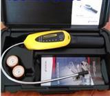 美国INFICON Gas-mate易燃气体检漏仪718-202-G1甲烷检测仪
