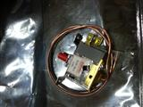 SAGINOMIYA日本鹭宫压力控制器FTB�CA301/A302/A303/304/305/306高压