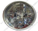大功率球场照明灯具 飞利浦MVF403-1000W/2000W足球场投光灯
