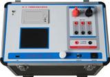 互感器测试仪, 电流互感器测试仪