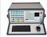 微机继电保护测试仪,微机继电保护测试系统