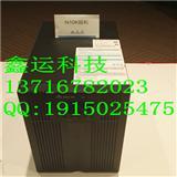 台达10KVA 可以带载10KW 台达UPS电源报价 输入功率因数0.99 台达UPS电源