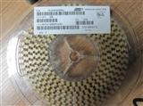 AVX贴片钽电容TAJD107K035RNJ D型7343 35V100UF