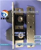 现货 正品 电焊机专用快恢复二极管模块 MURP20060CT