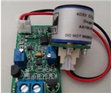 英国CITY 4OXV氧气传感器探头AAY80-390 40xLL 4OX2