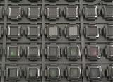 Aptina   CCD图像传感器ASX340CS2COOSPEDO    PLCC