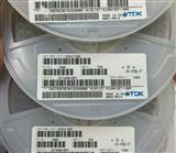TDK 原装正品VLS4012ET-100M绕线功率电感4.0*4.0*1.2-10UH