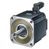 西门子1FK7060-2AF71-1QH0