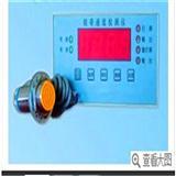 杭荣SA-205速度检测仪