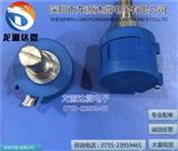 精密多圈电位器 可调电阻 3590 3590S