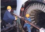 英国MICRONICS 发电机定子流量测试仪PF600