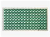 斯利通散热高耐阻焊LED用陶瓷基板