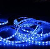 可控硅调光LED灯带