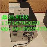 台达UPS-N2K标机 与发电机兼容