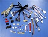 线束/端子线/机内线/电源线 Wire To Wire Connectors