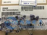 LD274-3-Z OSRAM欧司朗直插红外发射器 波长950nm 浅蓝色/透明蓝 原装深圳现货