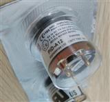 英国阿尔法PID光离子气体传感器PID-A12(原PID-A1)