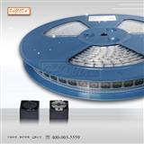 一体成型电感CDRH104 现货库存  平尚生产厂家