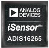 ADIS16265BCCZ - 芯片, 陀螺仪, LGA-20