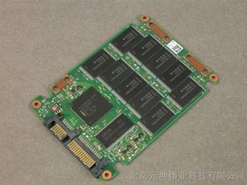 供应  SA606DK  MC1496D