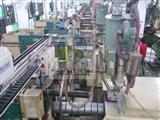 注塑机电磁加热器厂家价格 (BYD)