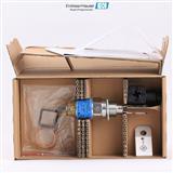 正品德国E+H音叉式液体限位开关FTL20-002B料位开关