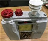 美国3M QUEST EVM-3/4/7室内空气质量粉尘一体监测仪 VOC检测仪