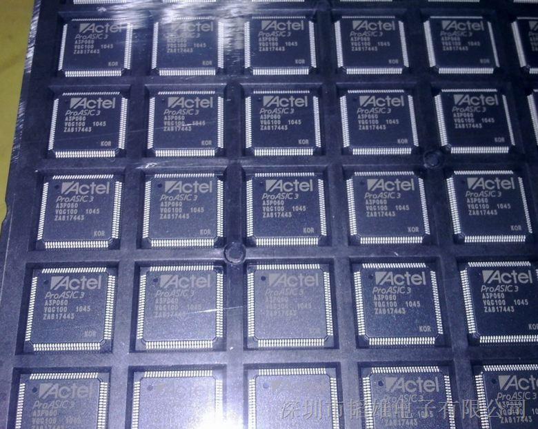 st 单片机 stm32f107rct6 lqfp64